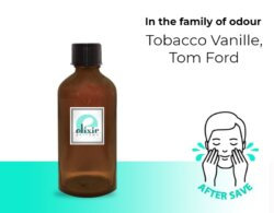 After Shave Τύπου Tobacco Vanille, Tom Ford