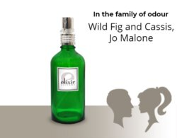 Άρωμα Τύπου Wild Fig and Cassis, Jo Malone
