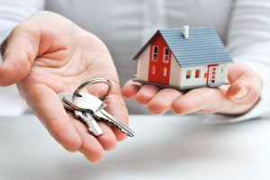 Want to help your kids buy property? Here's how