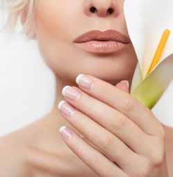 Elixir Beauty Services