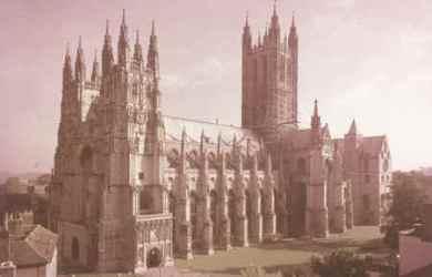 The Catholic Church MEDIEVAL EUROPE