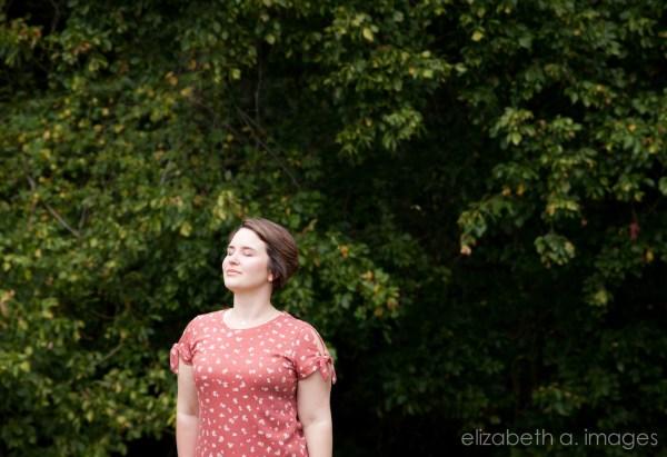 Matthews NC Photography Portrait Photographer