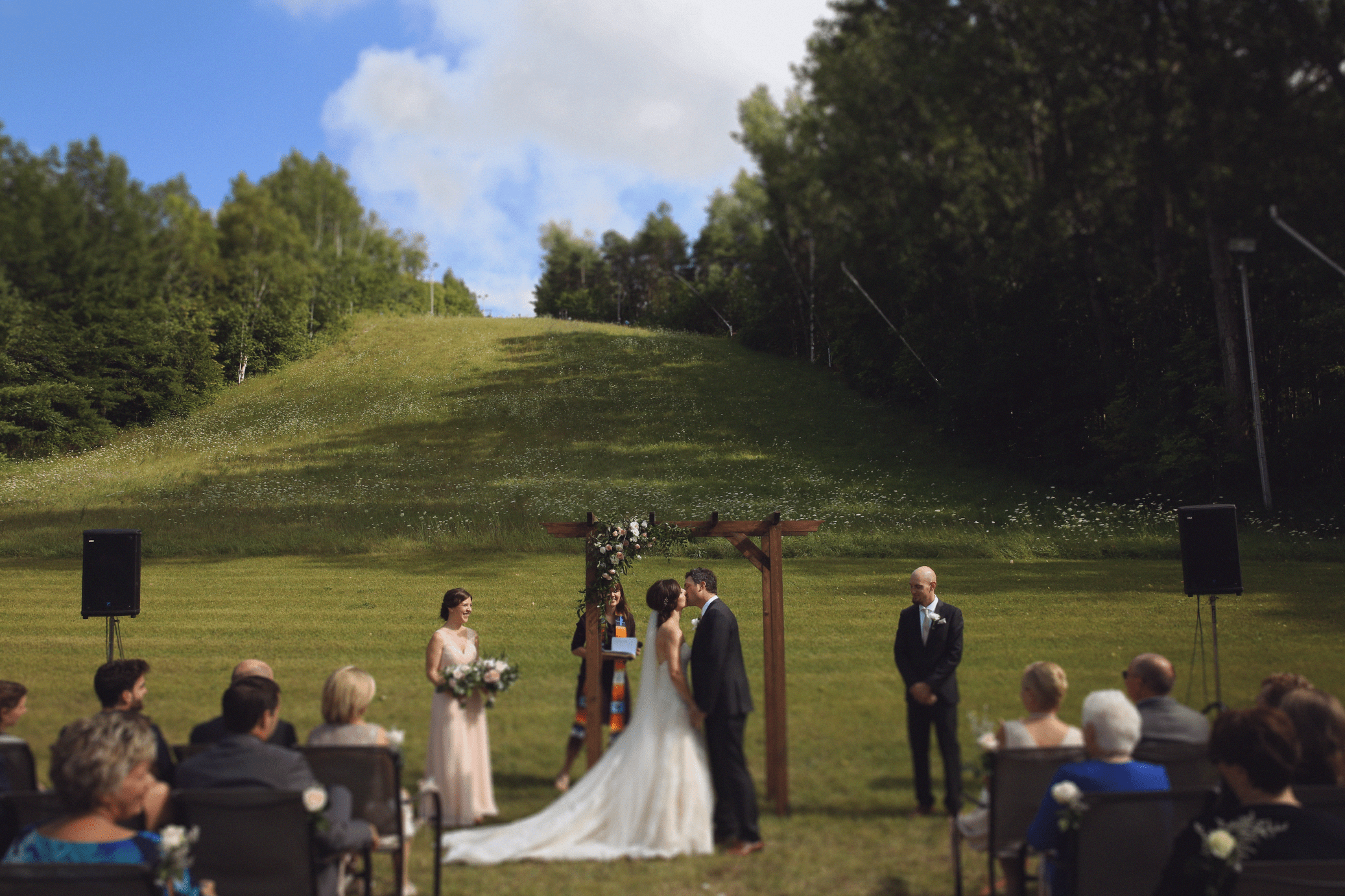 Snow_Valley_Wedding_0027