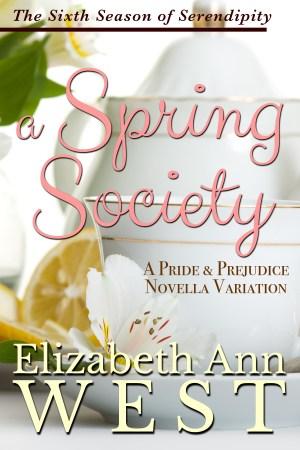YUMMY Spring Society