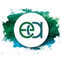 Elizabeth Axelgard Logo