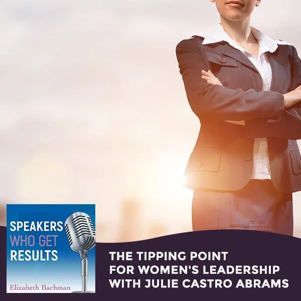 SWGR 505 | Women Leadership