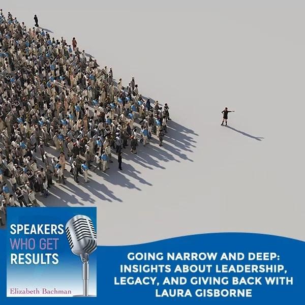SWGR 550   Leadership And Legacy