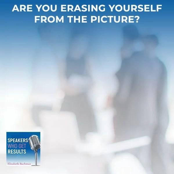 SWGR 557   Marketing Yourself