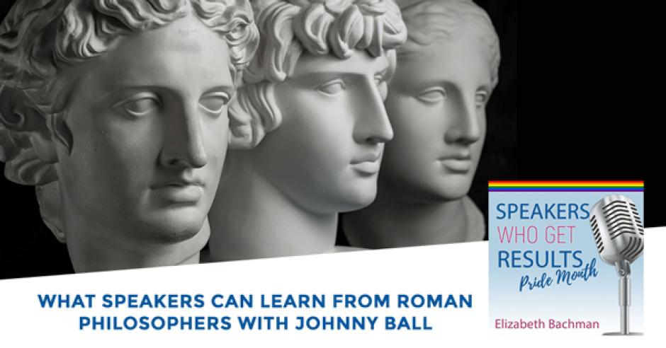 SWGR 569 | Roman Philosophers