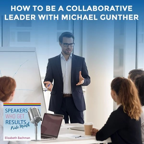 SWGR 571 | Collaborative Leader