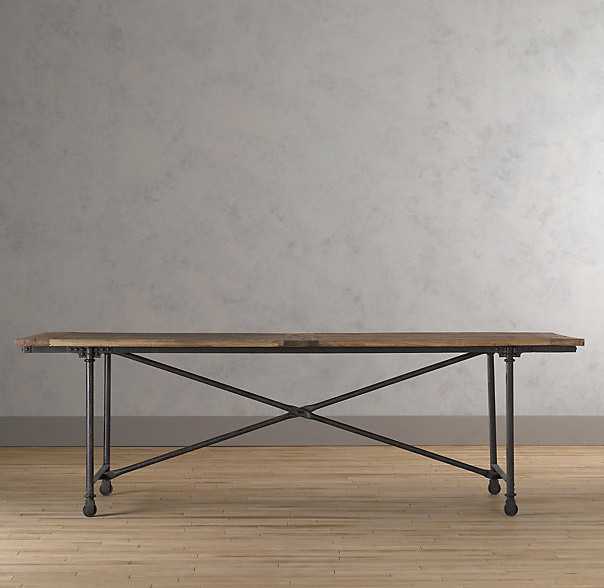 industrial-dining-tables