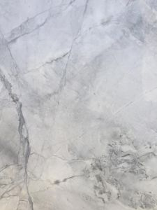 Super White QuartziteCountertops options marble quartz quartzite granite pros + cons