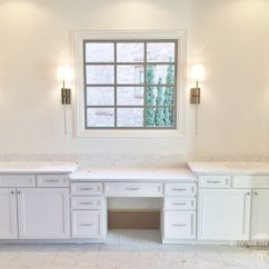 Macy Stool Chair Grey Herman Miller Setu New Home | Elizabeth Bixler Designs