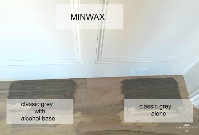 MINWAX-CLASSIC-GREY