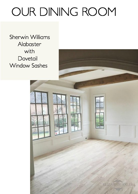 alabaster-sherwin-williams