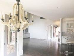 New Home Elizabeth Bixler Designs