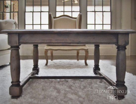 weathered-grey-coffee-table