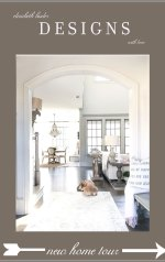 elizabeth bixler designs , french country home tour, tudor style house , classic french european