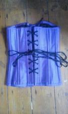 corset 5
