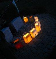 LightingUpTheDark.Shari.2010