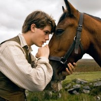 """What """"War Horse"""" gets wrong (and right) about horses"""