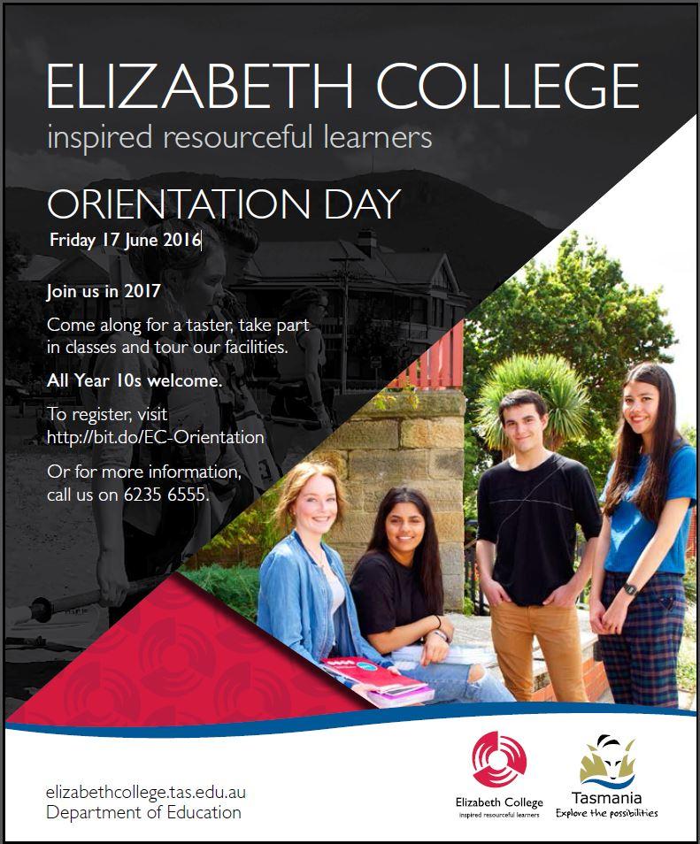 EC-OrientationDay2016