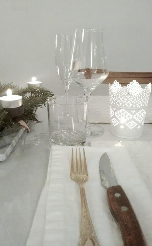 hygge, interiors, interior design, home, cosy, top tips, christmas