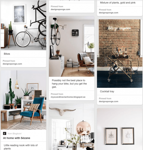 interior design, interiors, pinterest, moodboard
