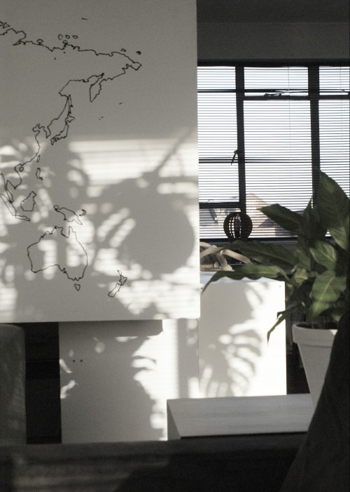 transitional times, interior design, mindfulness, mindful, home, happiness,