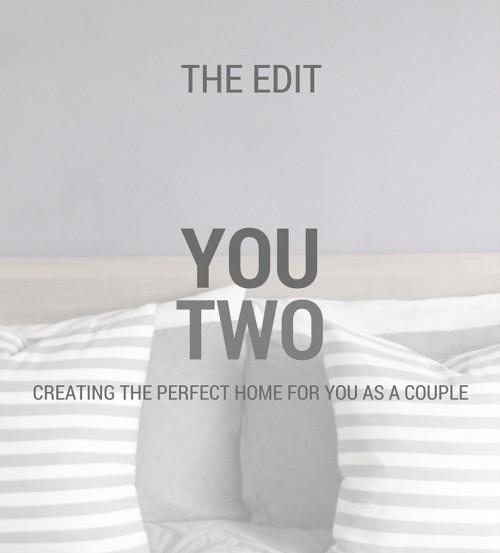 interior design, couples, home, living together, edit