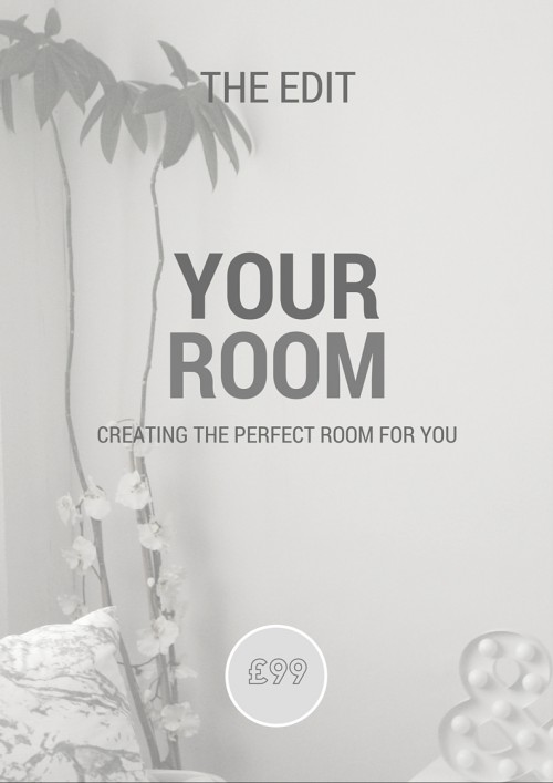 your home, interior design, your room, interiors, edit