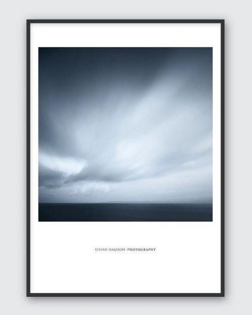 breathe, artwork, calm, Nordic Kind