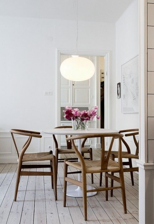 scandi design, interior design