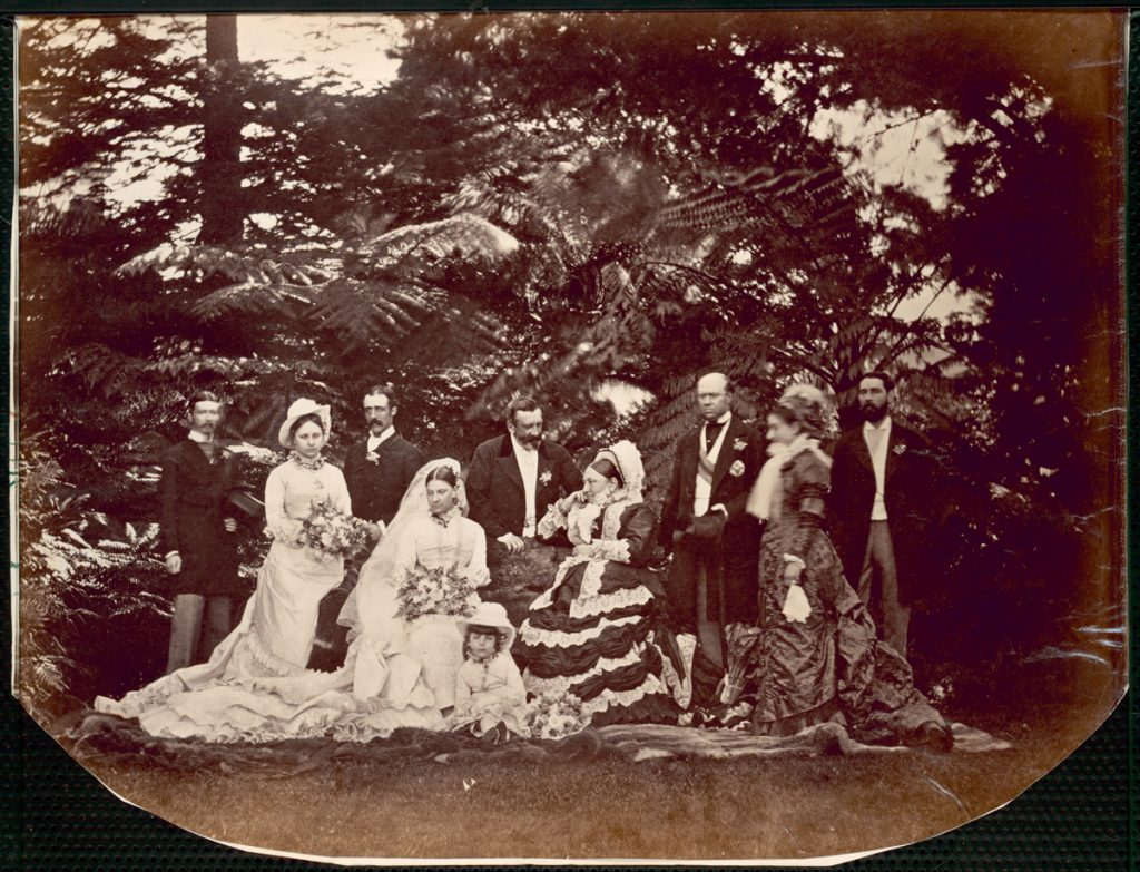 finlay_wedding_bridal_party_7_august_1878
