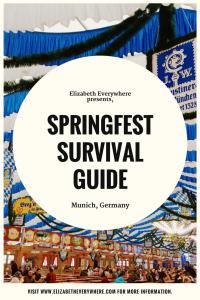 SPRINGfEST Survival Guide-2
