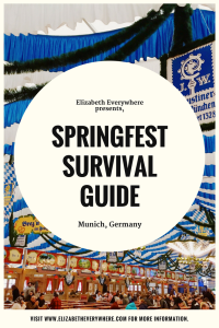 SPRINGfEST Survival Guide-2