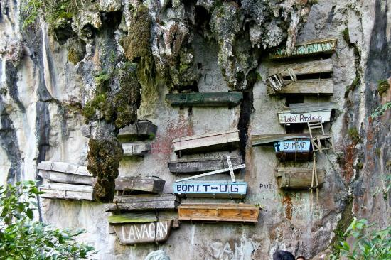the-hanging-coffins-of