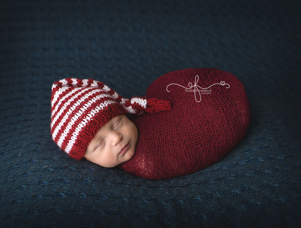 Patrick Amp Andrew Southbury Ct Twin Newborn Photographer