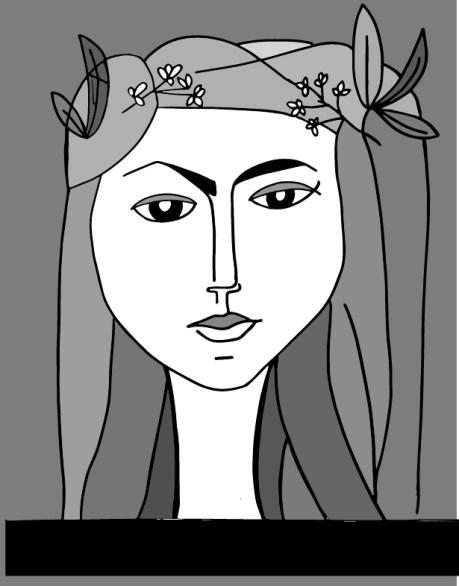 Picasso redone