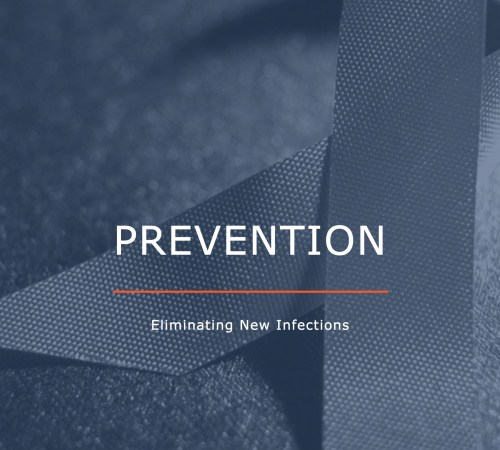 Prevention_HomeScreen