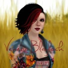 Vanessa Blaylock 1