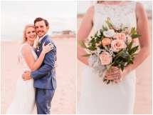 Ryan & Jay - Virginia Beach Wedding Ehp Associate Team