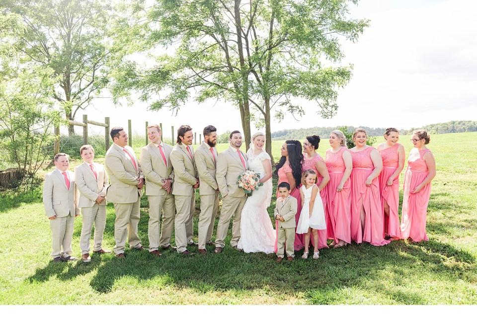 North Georgia Weddings, North Georgia Wedding Photographer