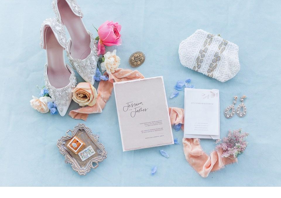 Hopelands Gardens Wedding, Weddings near Aiken South Carolina  South Carolina Weddings