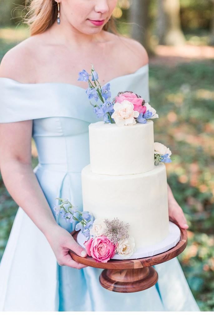 Augusta Weddings, Augusta Wedding Photographers