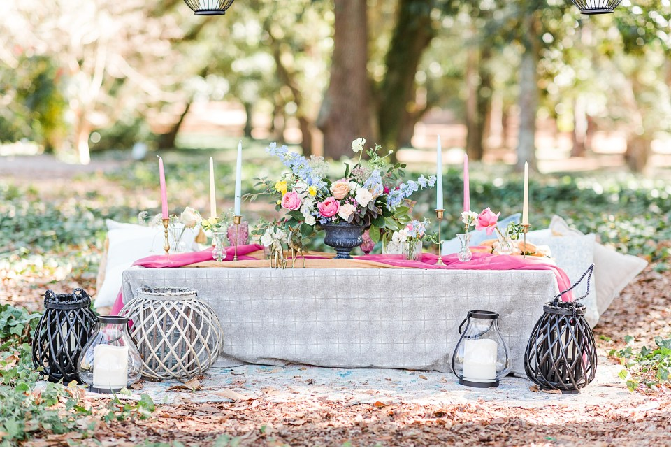 Disney inspired Wedding, Disney Weddings, Weddings in South Carolina