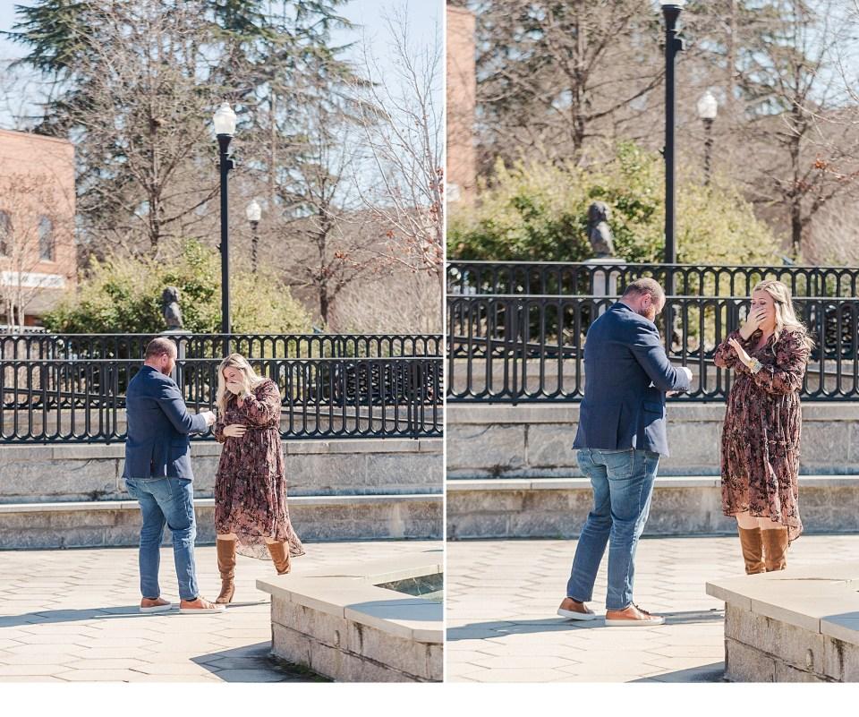 Georgia Wedding Photographers, Madison GA Photographers