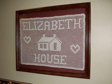 Elizabeth House - Kearney, NE