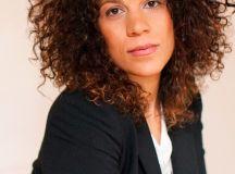 Raquel_Cepeda_2 | Elizabeth Huergo