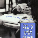 picture of the book From the Sin-e Cafe to the Black Hills